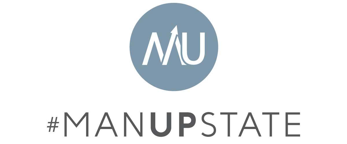 ManUPstate-slider
