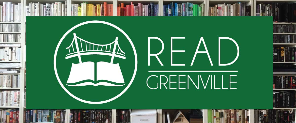 read-greenville-revolution-slider