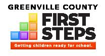 Greenville First Steps